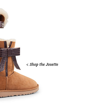 Shop the Josette