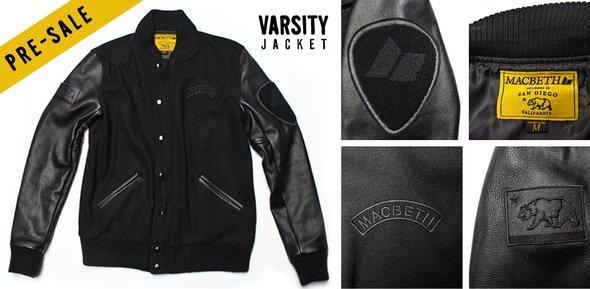 Varsity-Jacket-Pre-Sale-Flipper