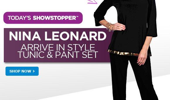 Liz Lange - Shop Now