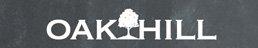 Oak Hill Designer Clearance
