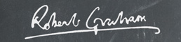 Robert Graham Designer Clearance