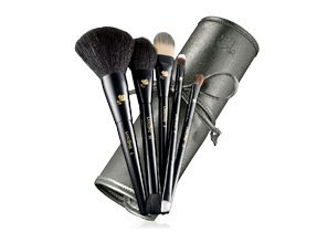 National Brush Set