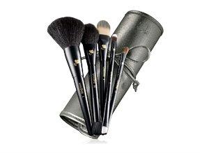 National Brush Set