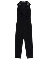 tuxedo-jumpsuit