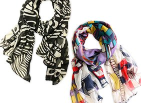 162874-hep-printed-village-scarves-11-15-13_two_up