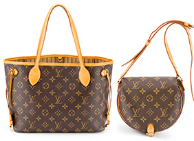 162686-hep-louis-vuitton-vintage-11-15-13_two_up