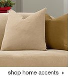 Shop Home Accents