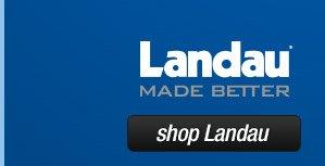 Shop Landau
