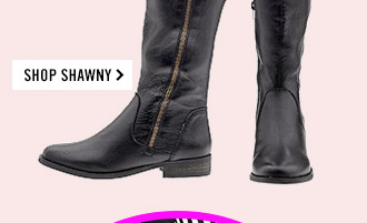 Shop Shawny