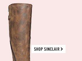 Shop Sinclair