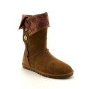 Womens UGG® Lo Pro Boot