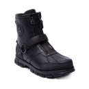 Mens Conquest 3 Boot by Polo Ralph Lauren
