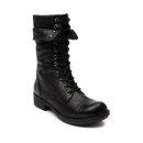 Womens Bullboxer Caliber Boot