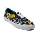 Vans Era X-Men Skate Shoe