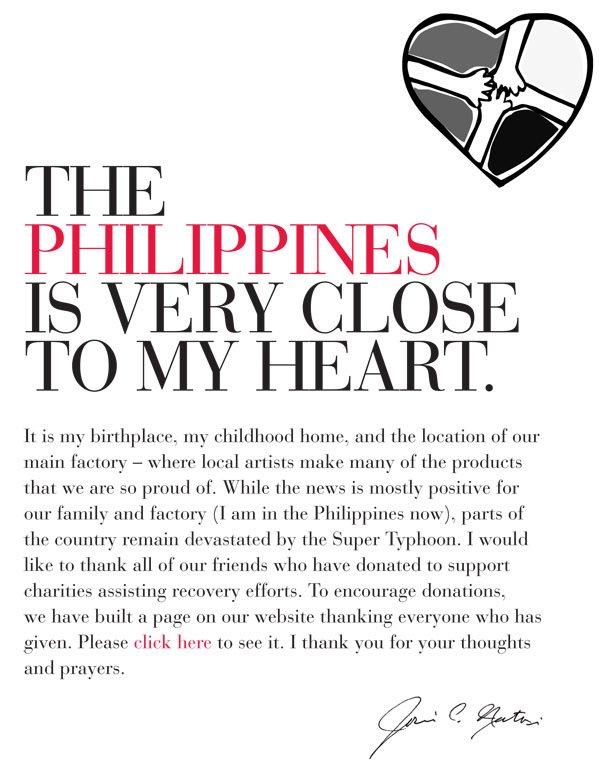 natori-philippines 2
