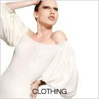 Alexander McQueen - Clothing