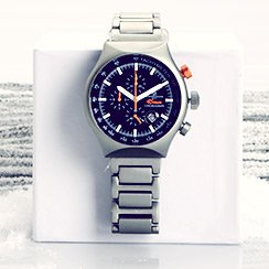 Italian Watches Sale for Him