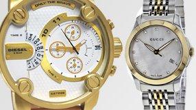Our best European watches