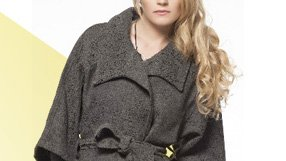 European Outerwear and Jackets