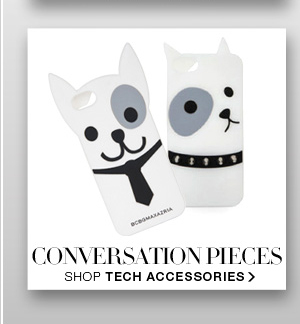 SHOP TECH ACCESSORIES