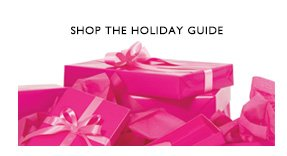 Click here to shop the gift guide.
