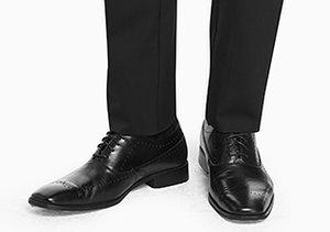 Calvin Klein Footwear