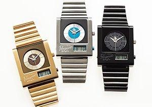 Original Penguin Watches