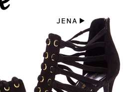 A Night Out: Shop the Look_Jena