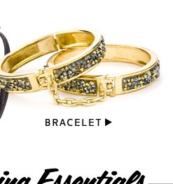 A Night Out: Shop the Look_Bracelet