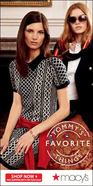 Tommy_1110_300x600