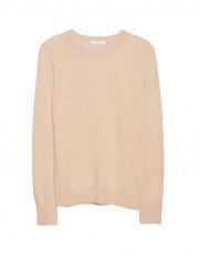 Equipment-sweater-268
