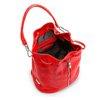 1-resort-bag