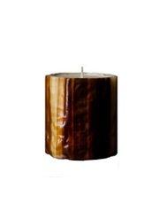 le-feu-de-leau-candle-60