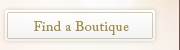 Find a Boutique