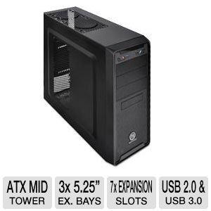 T925-8070
