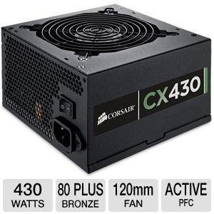 C13-2543