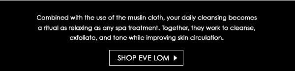 Shop Eve Lom