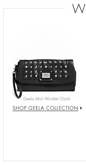 Shop Geela Collection
