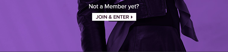 Join and Enter