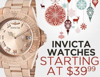 Shop watches under $150