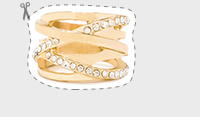 Ring Leader Ring