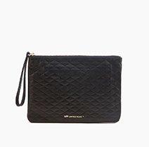 Beauty Bag | Black