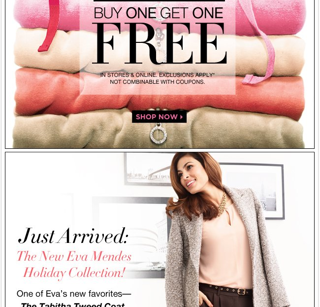 Today only, buy one get one FREE velour!