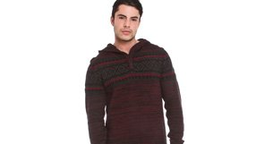 Sweaters by Calvin Klein, Izod and more
