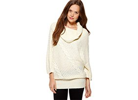 161026-hep-luxe-layers-11-8-13_two_up