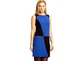 159554-hep-everyday-dresses-11-16-13_two_up