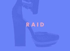 162662-hep-raid-our-closet-11-16-13_two_up