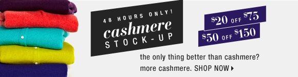 Cashmerestockup_162534-eu