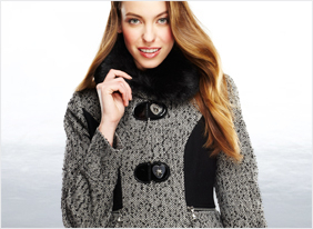 Betsey-johnson-outerwear_156926_ep_two_up