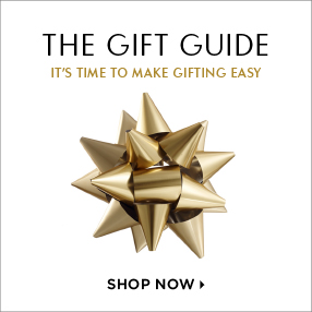 Shop Our Gift Guide